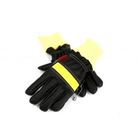 Rękawice strażackie FIRE-MAX 2 -  Rękawice strażackie
