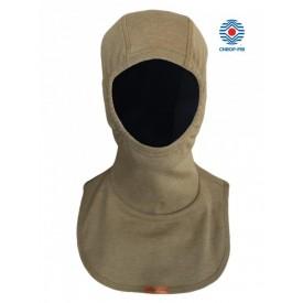 Kominiarka strażacka COMAZO PROTECT PBI (CNBOP)