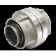 Łącznik tłoczny 52 PN (para) -  - 52