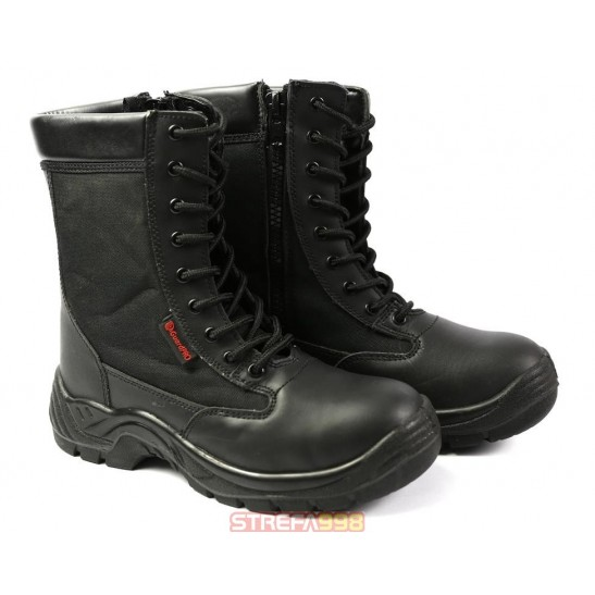 Buty taktyczne GuardPRO