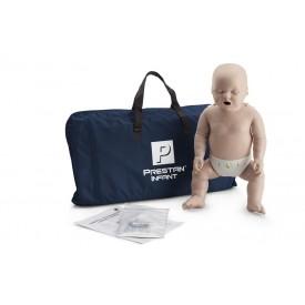 Fantom niemowlęcia ze wskaźnikiem PRESTAN