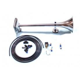 Sygnał pneumatyczny E-tone