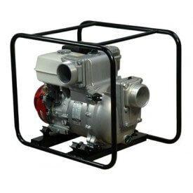 KOSHIN KTH 100 X 1600 l/min HONDA - Szlamowe