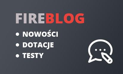 Blog strażacki Strefa998.pl